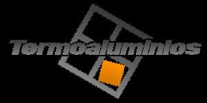 logotipo_termoaluminios-300x150